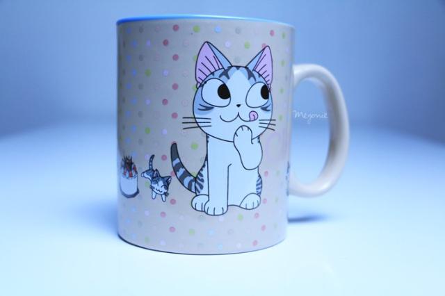 meyonie-chi-mug-abystyle
