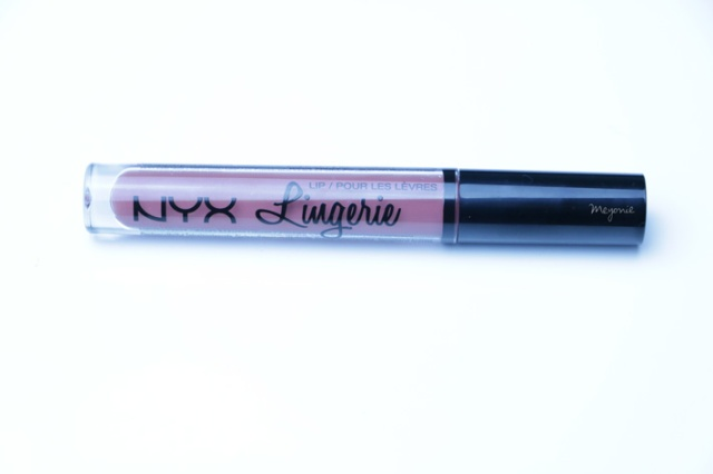 meyonie-lingerie-lipstick-exotic-nyx