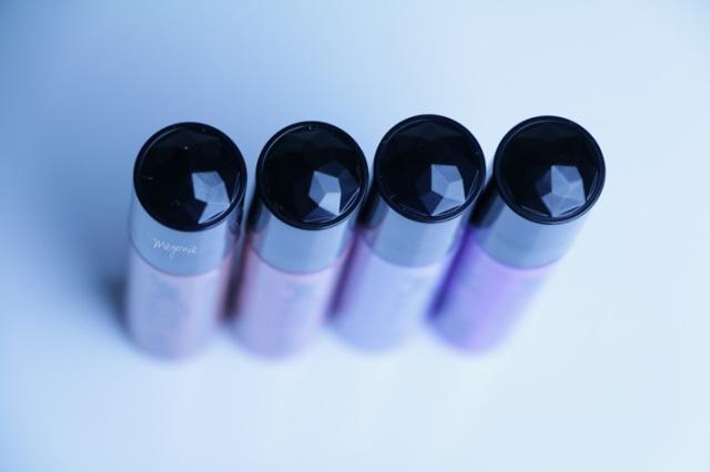 meyonie-liquide-suede-nyx-2