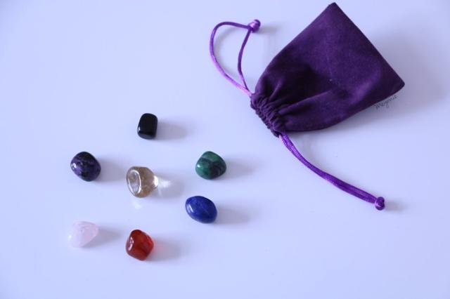 meyonie-lithotherapie-pierres-7-chakras