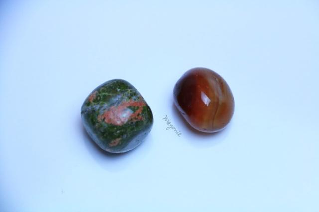 meyonie-pierres-cornaline-et-unakite