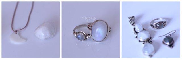 meyonie-pierres-de-lune-et-laradorite-bijoux