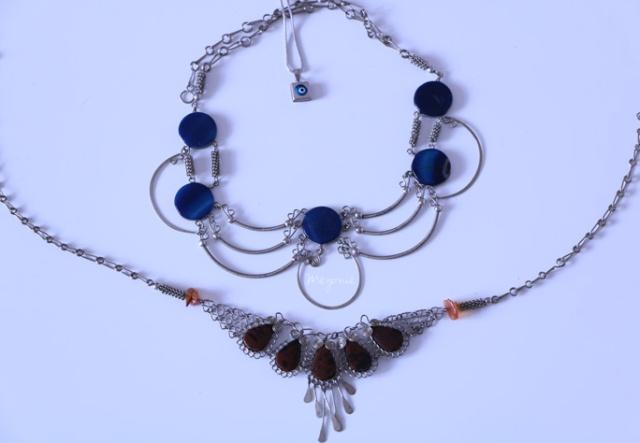 meyonie-pierres-lithotherapie-bijoux-ethniques