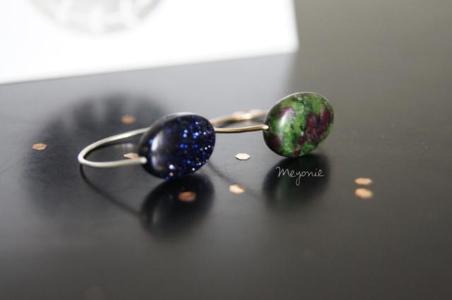 meyonie-pierres-zoi%cc%88site-et-blue-sanstone