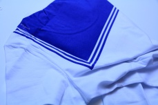 meyonie-sailor-moon-tshirt-abystyle-back