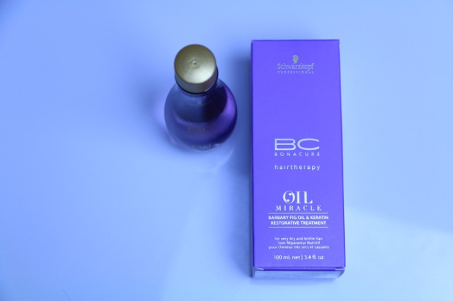 meyonie-schwarzkopf-bc-bonnacure-hairtherapy-oil-miracle-huile-3