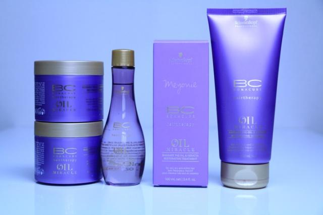 meyonie-schwarzkopf-bc-bonnacure-hairtherapy-oil-miracle