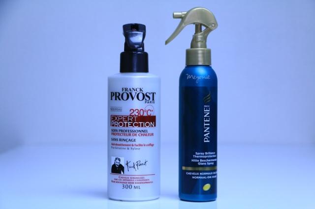 meyonie-soin-spray-protecteur-de-chaleur-cheveux
