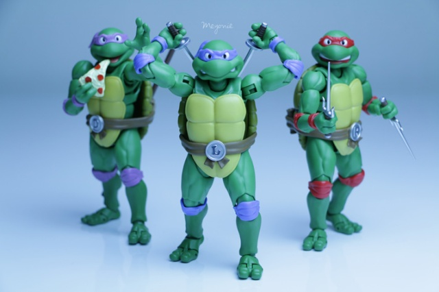 meyonie-tortue-ninja-sh-figuarts-figurines