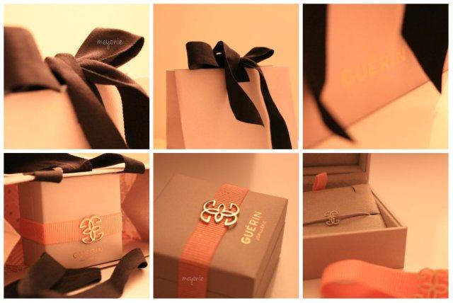 meyonie-ambassadeur-les-4-temps-guerin-joaillerie-bracelet