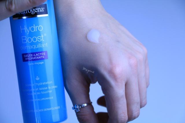 meyonie-demaquillant-hydro-boost-neutrogena-gelee-lactee