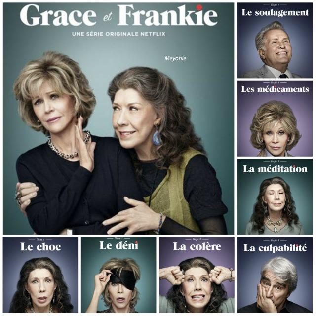 meyonie-grace-and-frankie-v2