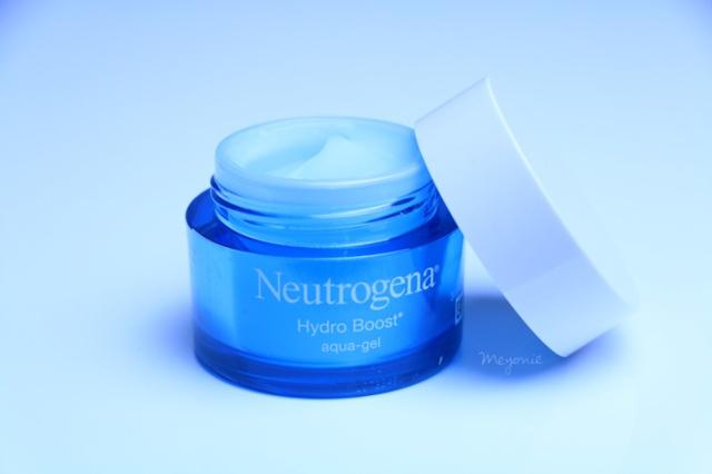 meyonie-neutrogena-hydro-boost-aqua-gel-creme