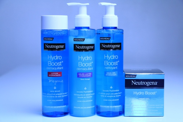 meyonie-neutrogena-hydro-boost-routine-beaute-lotion-gelee-lactee-demaquillant-nettoyant-hydratant-creme