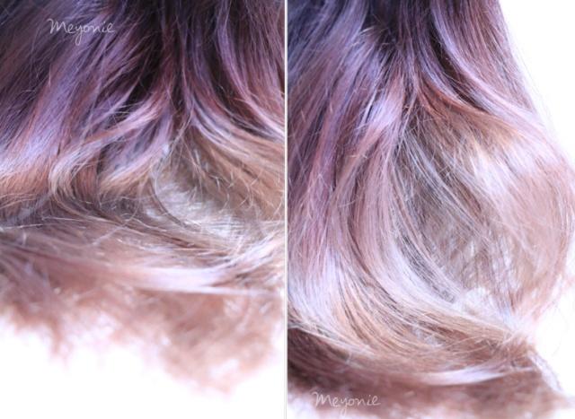 meyonie-soin-cheveux