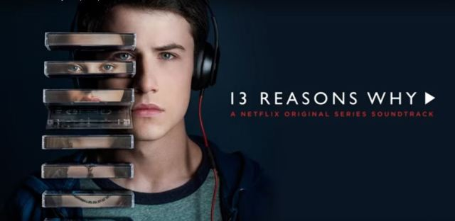 13 reasons why meyonie