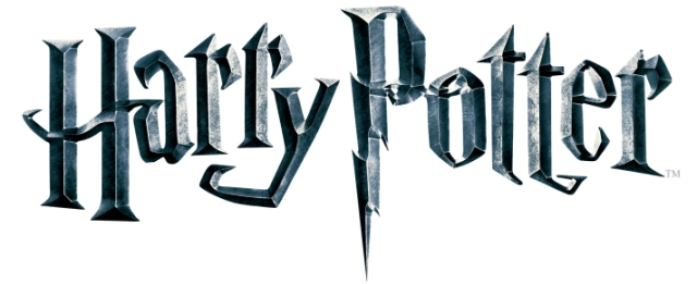 harry-potter-logo meyonie