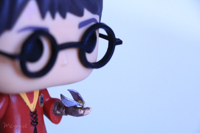 meyonie-figurine-pop-harry-potter-vif-d-or