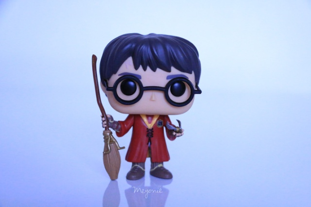 meyonie-harry-potter-HP-vif-d-or-figurine-pop