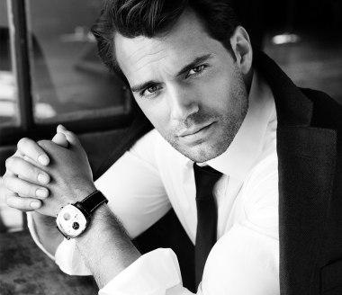 meyonie henry cavill sexy acteur us .jpg