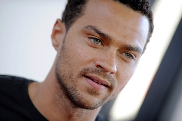 meyonie acteur us sexy jesse williams.jpg