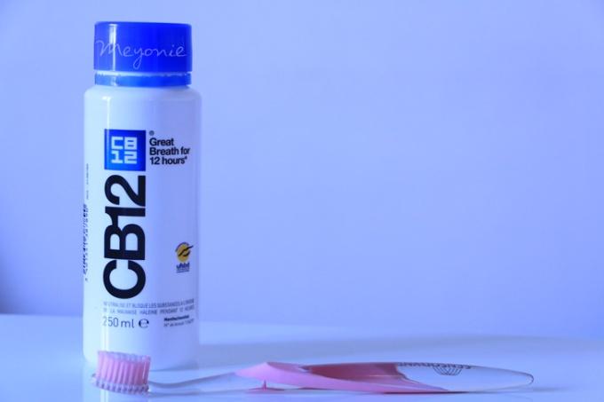 meyonie-CB12-trnd-3