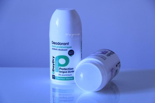 meyonie-d-dry-deodorants-probiotique-2