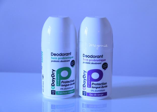 meyonie-d-dry-deodorants-probiotique-3