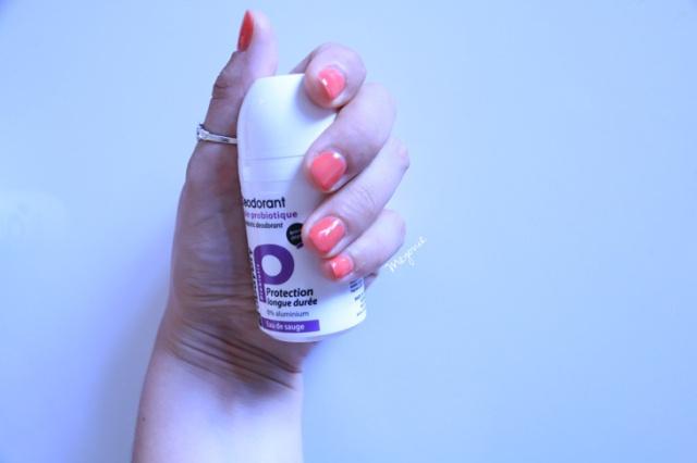 meyonie-d-dry-deodorants-probiotique1