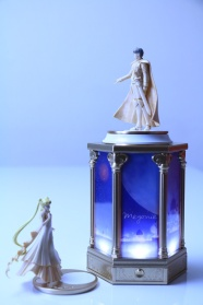meyonie-tuxedo-mirage-memorial-ornament-022