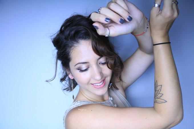 meyonie-M.A.C-cosmetics-sutio-fix-ambassadeur-les-4-temps-06