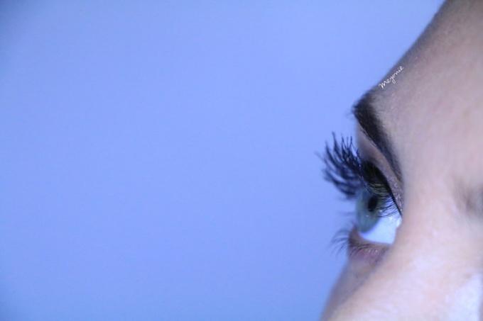 meyonie-M.A.C-cosmetics-sutio-fix-ambassadeur-les-4-temps-11