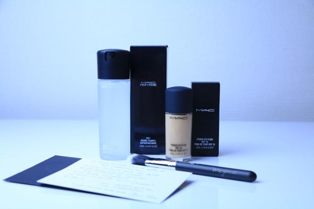 meyonie-M.A.C-cosmetics-sutio-fix-ambassadeur-les-4-temps-15