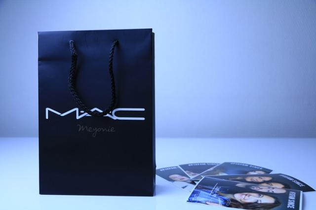 meyonie-M.A.C-cosmetics-sutio-fix-ambassadeur-les-4-temps-17