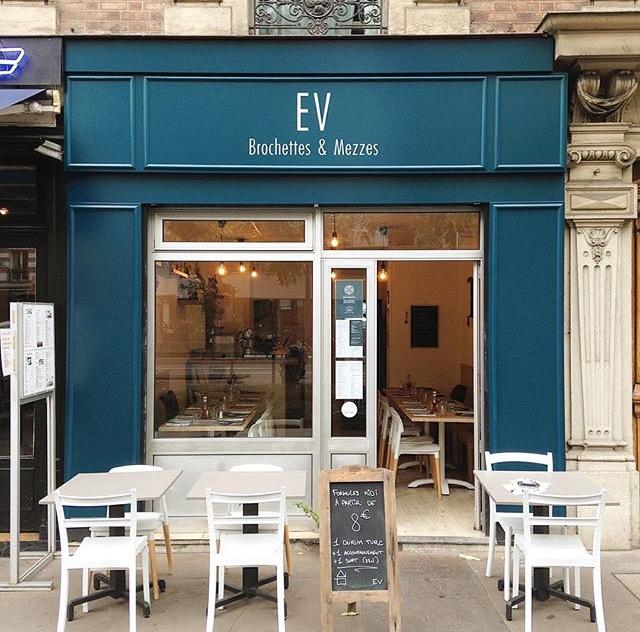 meyonie EV brochettes & mezzes 1