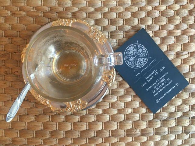 meyonie mezzes et brochettes thé.jpg