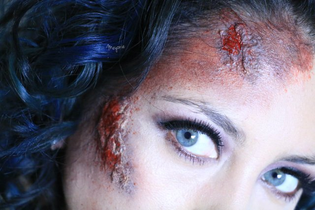 meyonie tuto make up fx effets speciaux make up.jpg