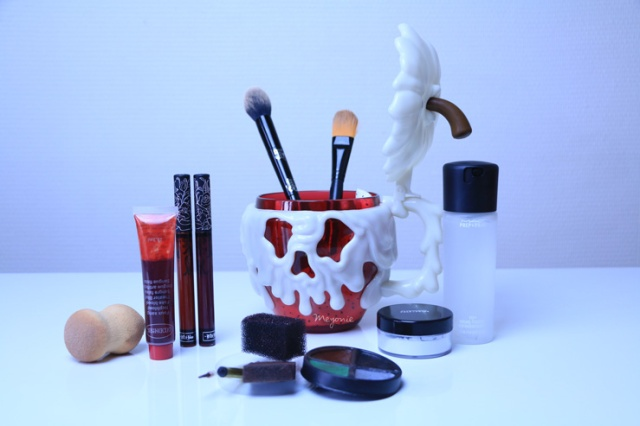 meyonie-tutoriel-make-up-blanche-neige-2