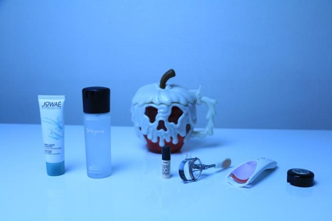 meyonie-tutoriel-make-up-blanche-neige-3.jpg