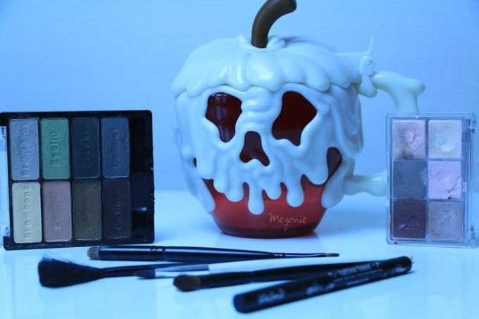 meyonie-tutoriel-make-up-blanche-neige-4