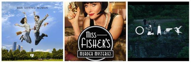 meyonie serie ozark miss fisher s murder mystery man seeking woman.jpg