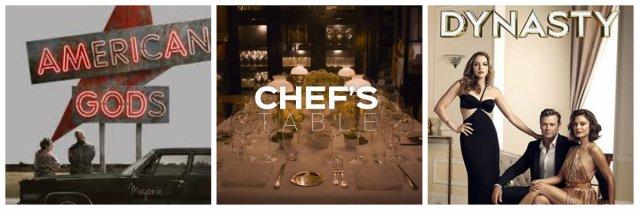 meyonie series american gods chef's table dynasty.jpg