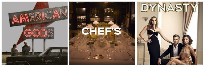 meyonie series american gods chef's table dynasty.jpg