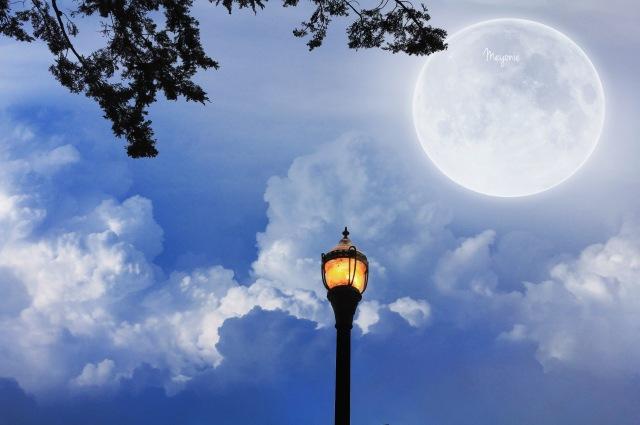 Meyonie la lune la lumiere et le ciel.JPG