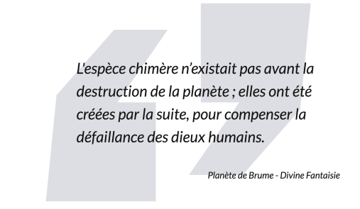 planète de brume divine fantaisie citation.png